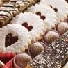 Babiččino vánoční cukroví 0,5 kg