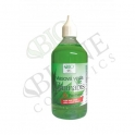 Vlasová voda CANNABIS s panthenolem 220 ml