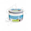100% čistý přírodní KOKOSOVÝ olej 220 ml