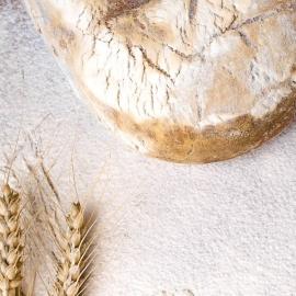 Pšeničná mouka chlebová 1kg