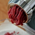 Mleté maso hovězí z farmy 0,5 kg