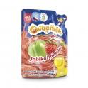 Ovocňák mošt jablko - jahoda 200 ml