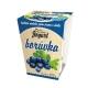 Jogurt z Rampuše Borůvka 250g