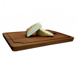 Čerstvý sýr zauzený cca 150g