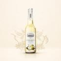 Limonáda hruška - badyán 0,33l