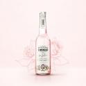 Růžová limonáda pro Julii 0,33l