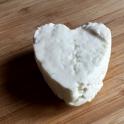 Čerstvý Hustopečský Kozí sýr 100g