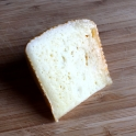 BIO Kozí sýr Juráš – zrající 100g