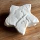 BIO sýr zVysoké – čerstvý přírodní 100g
