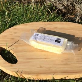 BIO Čerstvé máslo 100g