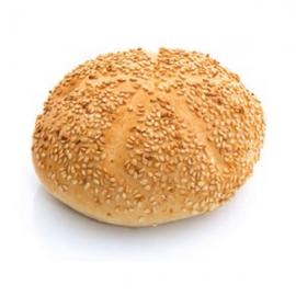 Raženka sezamová 50g (219)