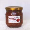 Chutney rajčatové 200g