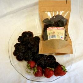 Jahodovo jablečné marokánky 100g