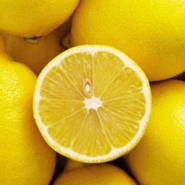BIO citrony 0,3 kg