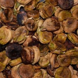 Sušené fíky 100g