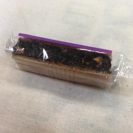 Fíkovka s vlašskými ořechy 45g