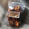 Chilli papričky sušené celé 10g (Trinidad Moruga Scorpion Yellow)