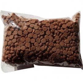 Termostabilní mléčná čokoláda 100g