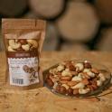 Ořechový mls 60g