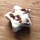 Čerstvý Hustopečský Kozí sýr 100g vlašský ořech