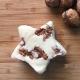 Sýr zVysoké – vlašský ořech 100g
