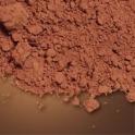 Kakaový prášek natural 200g