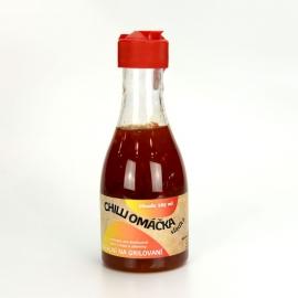 Chilli omáčka sladká 165ml