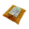 Kukuřičné těstoviny kolínka 250g