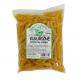 Kukuřičné těstoviny penne 250g