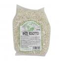 Rýže risotto 500g