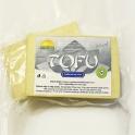 Tofu natural cca. 200g