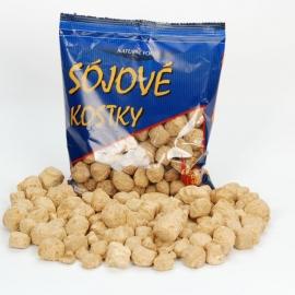 Sójové kostky 100g