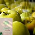 Mošt jablko Golden Delicious 3L