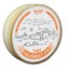 Salašnický sýr Taurus 200g