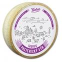 Pastevecký sýr Taurus 200g