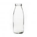 záloha láhev sklo 0,25l (KH)