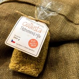 Těstovinová rýže 330g