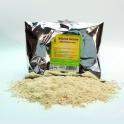 Sójová mouka odtučněná 250g
