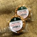 Medový müslibochánek jablko se skořicí 30g