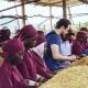 Rwanda Coko (honey processed) 250g káva pro filter
