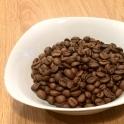 Myanmar Hopong Ho Hway (natural) káva pro filter