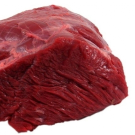 Hovězí přední b.k. 0,5kg