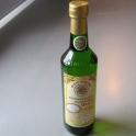 Slunečnicový panenský olej 500ml