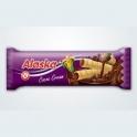 Trubičky Alaska - kakao 15g