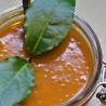 Čočková polévka 650g