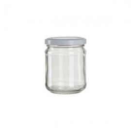 záloha sklenička 150ml (FBX)