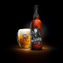 Pivo Richard Světák - světlý ležák 12°