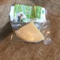 Ondráš – ovčí sýr horského typu 100g