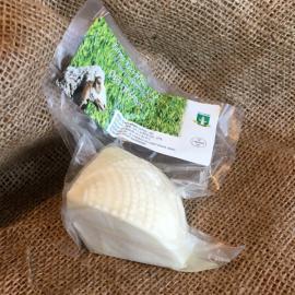 Čerstvý ovčí sýr z Hrádku 100g
