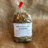Bylinná čajová směs od babičky 50g
